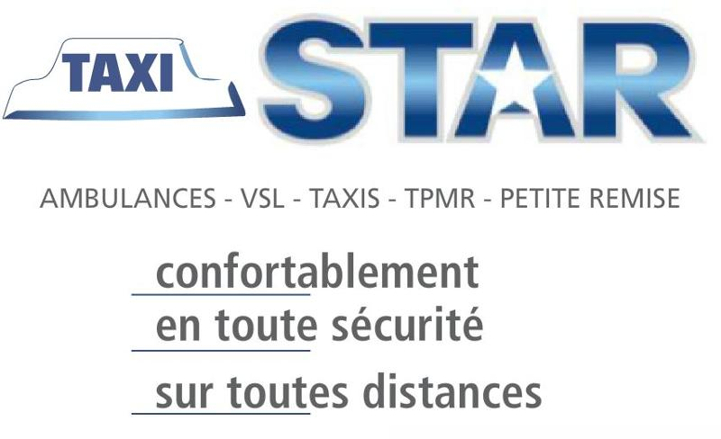 Slogan Taxi