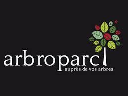 Logo Arbr'O'Parc