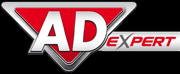 Les Loges Automobiles à Azay-le-Rideau, membre du réseau Ad-Expert