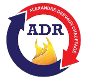 ADR DERVAUX Chauffage près de Valenciennes