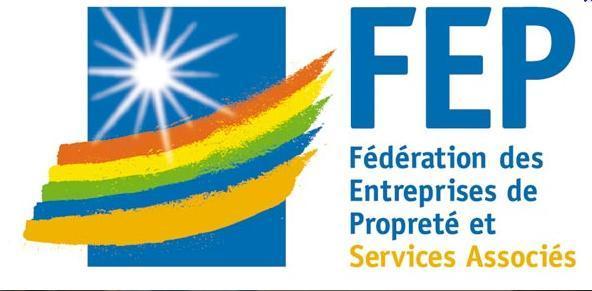 Membre FEP