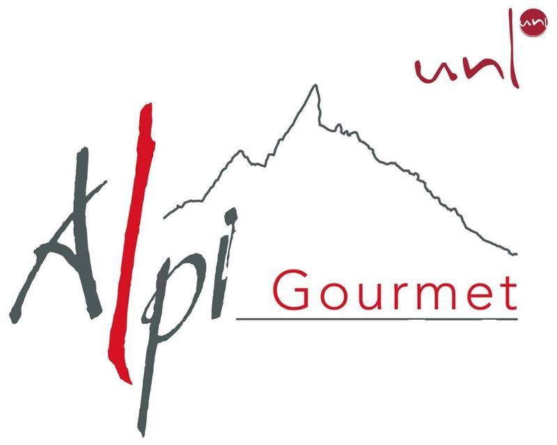 Alpi Gourmet - Grossiste en matériel de boulangerie en Haute-Savoie