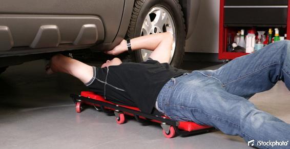 Renault Garage Fauchoux, réparation et entretien, en Ille-et-Vilaine