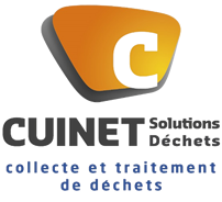 CUINET Solutions Déchets