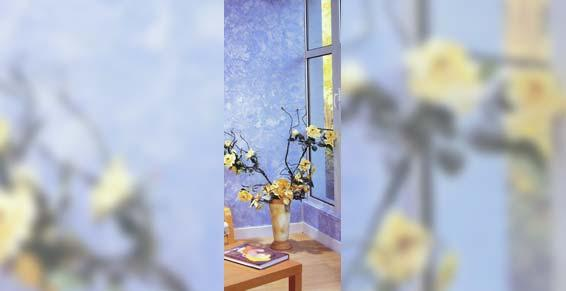 Société Peintures Clamecycoises - Peinture - Choix des styles