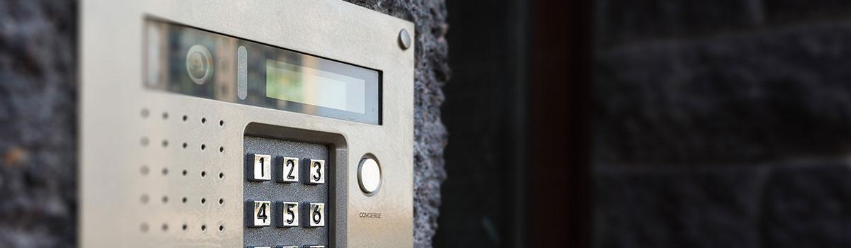 Sofalec Carcassonne Aude (11) - Alarmes caméra de surveillance