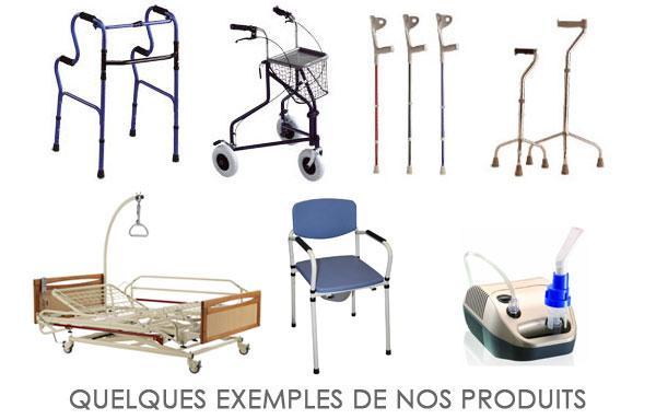 materiel_medical.jpg