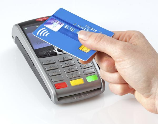 iwl250-contactless-payment.jpg
