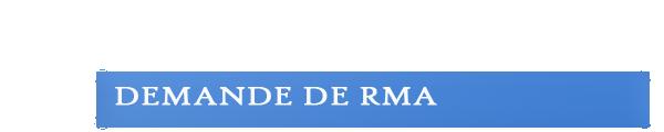 DEMANDE-DE-RMA.png