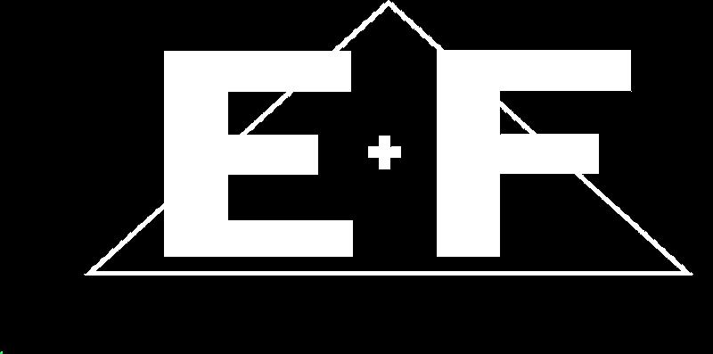 EF Déclassé