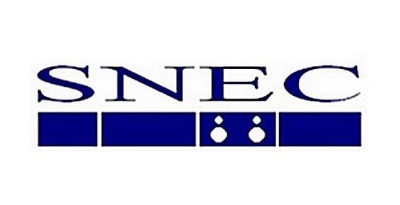 Membre-du-SNEC.jpg