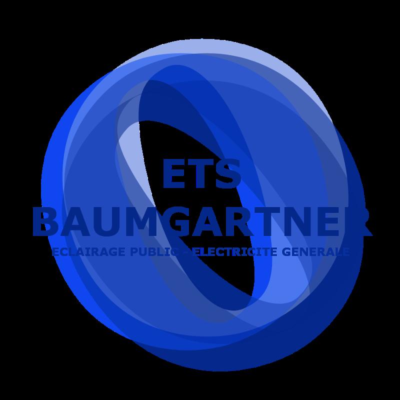 LogoBaumgartner