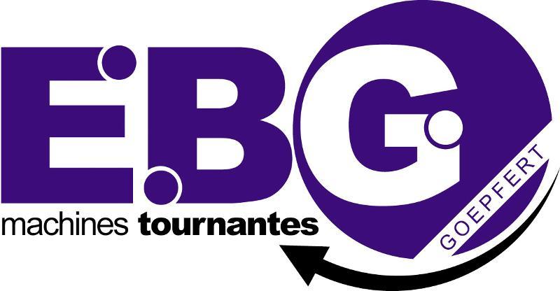 EBG-logo.png