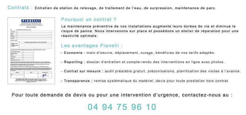 Contrat-d'entretien-Pianelli.jpg