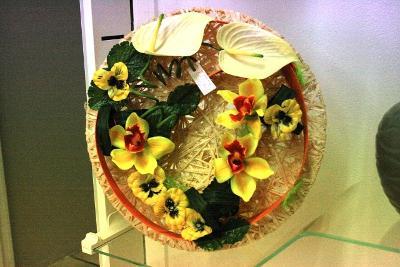 aux fleurs de l'aulne 239.JPG