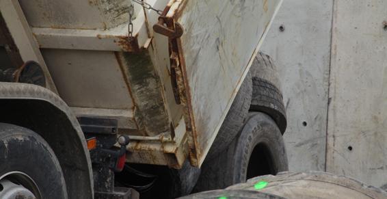 Collecte de vos déchets industriels - Coved dans l'Aube