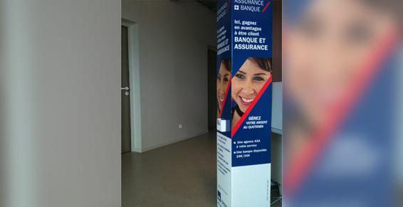 Auxerre - Assurances