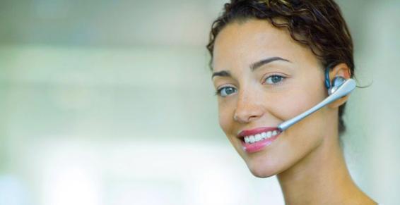 Téléphonie : installation - hotline