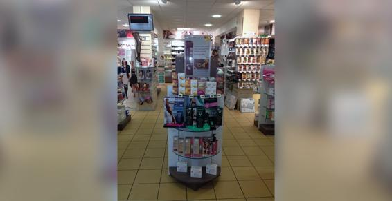 Pharmacie Valet à La Teste-de-Buch