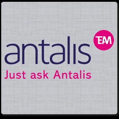 logos-ANTALIS.png
