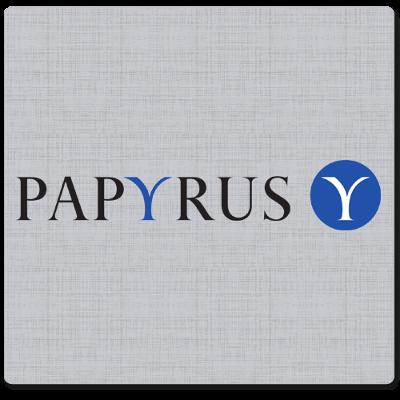 logos-PAPYRUS.png