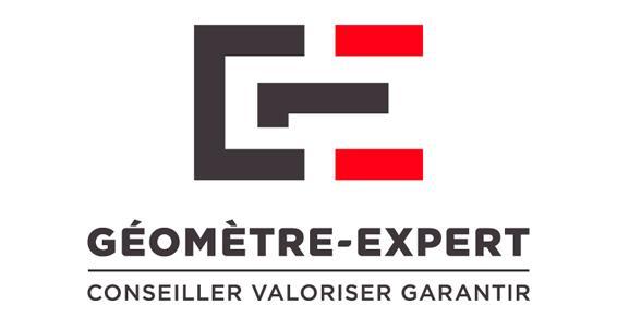 Géomètres, experts près de Bourg-en-Bresse
