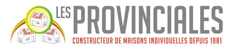 Les Provinciales à Castelnaudary