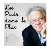 Logo Gilles PudolskiLa Coquille Concarneau.JPG