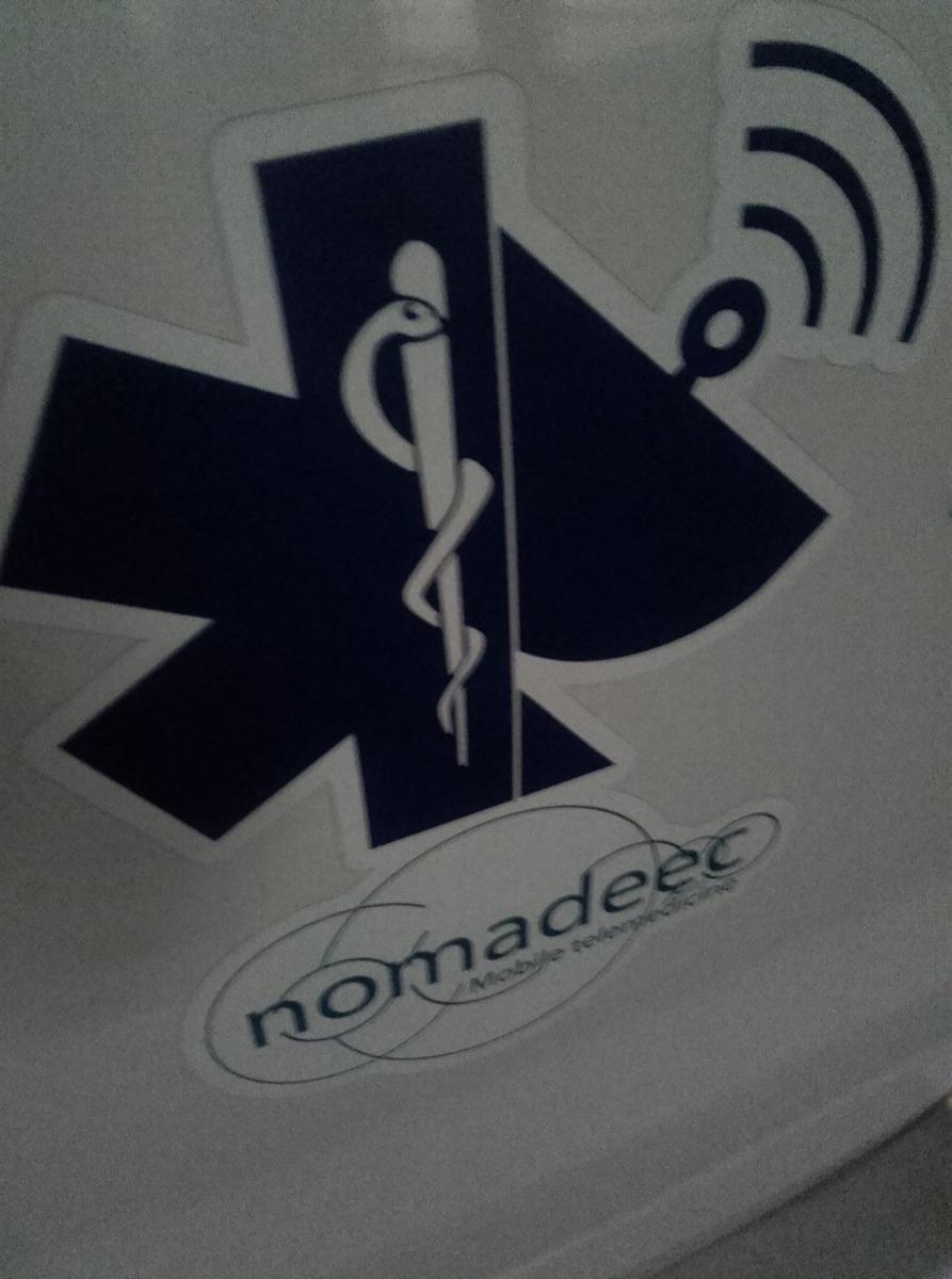 nomadeec 1