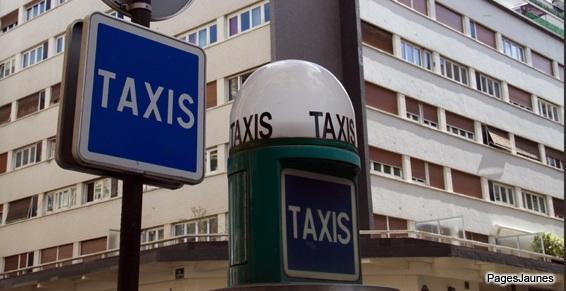 La commune de stationnement est Bonnétable dans la Sarthe (72)