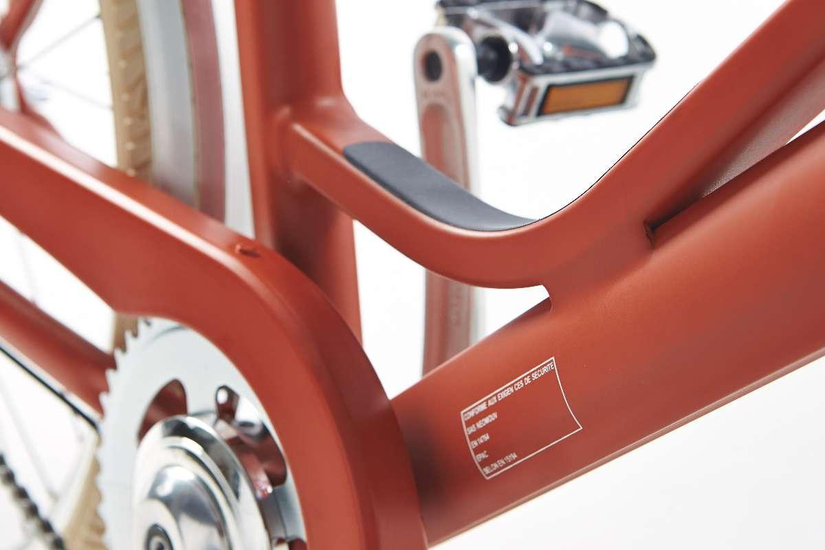 detail-soudure-artemis-62 - Air Bike Chalon