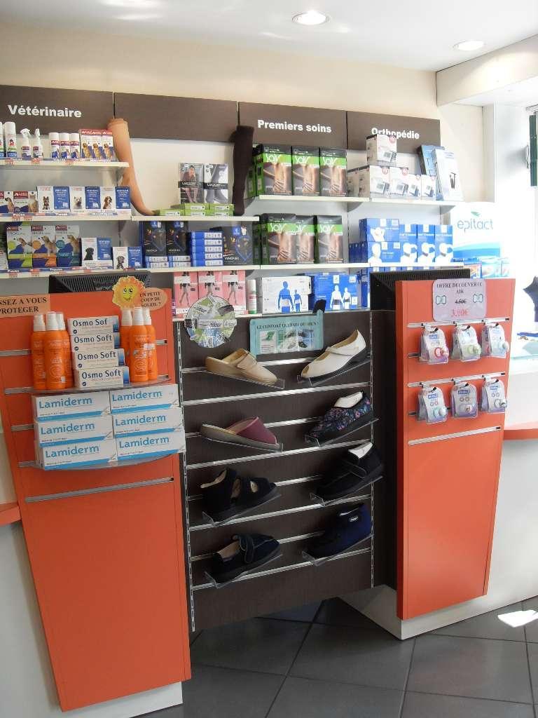 Réservez votre matériel orthopédique à Valenciennes