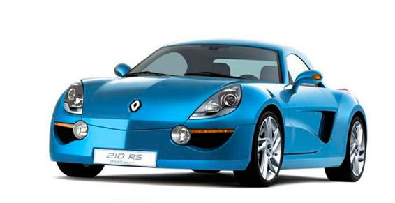 Vente de véhicules neufs et d'occasion toutes marques à Wissous