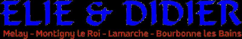 elie-et-didier-taxi-logo