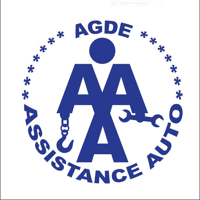 Logo ASSISTANCE AUTO