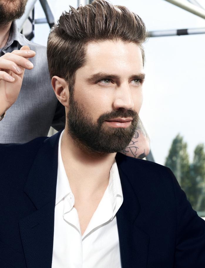 Salon de coiffure dans l'Hérault