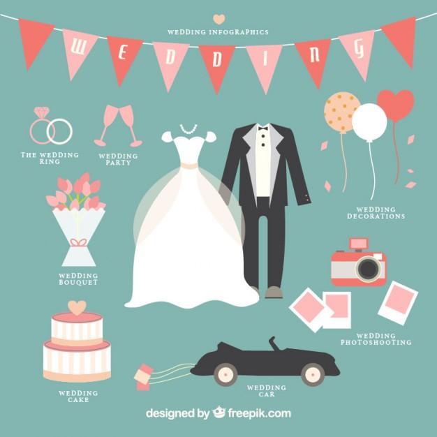 lovely-wedding-infographic_23-2147533544.jpg