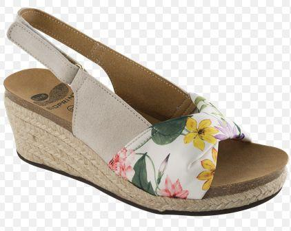 chaussure scholl MINDY