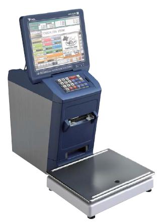 DIGI DPS-5600