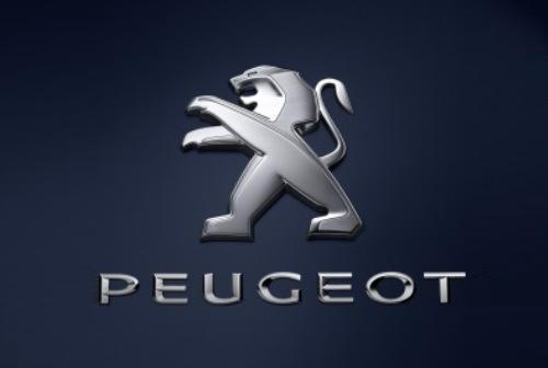 Votre Garage Peugeot à Lyon 3.