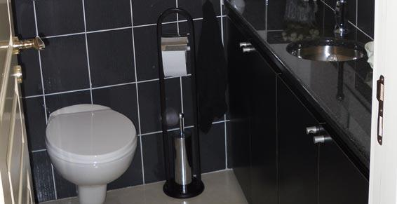 Gangi Chauffage Sanitaire Plomberie Chauffage Vidange curage