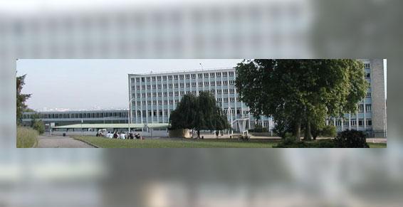 Collèges privés à Rueil Malmaison