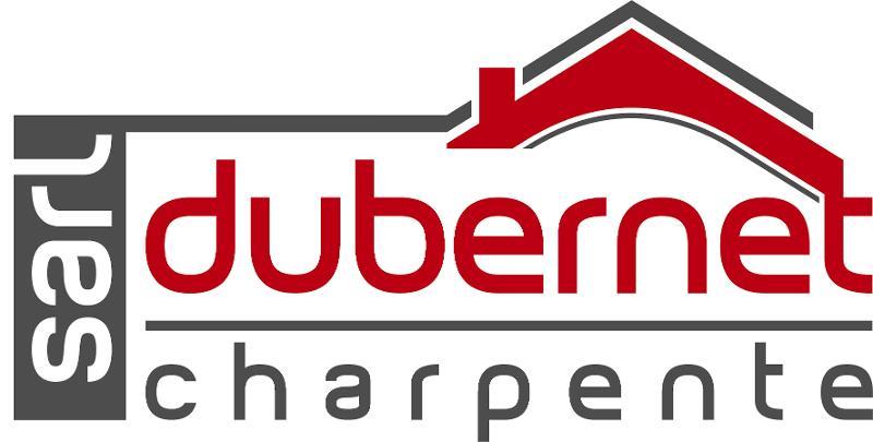 DUBERNET logo