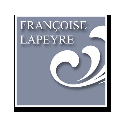 Françoise LAPEYRE