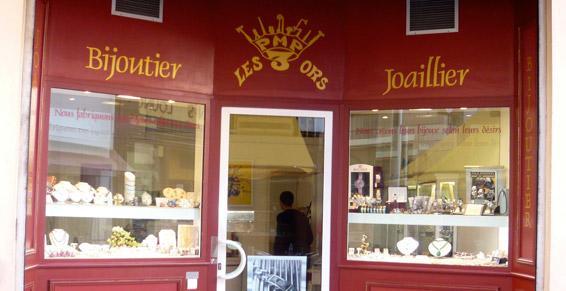 Réalisation de façades à Mandelieu