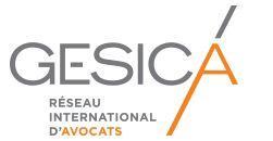 Logo Gesica - Perrogon Libourne.JPG