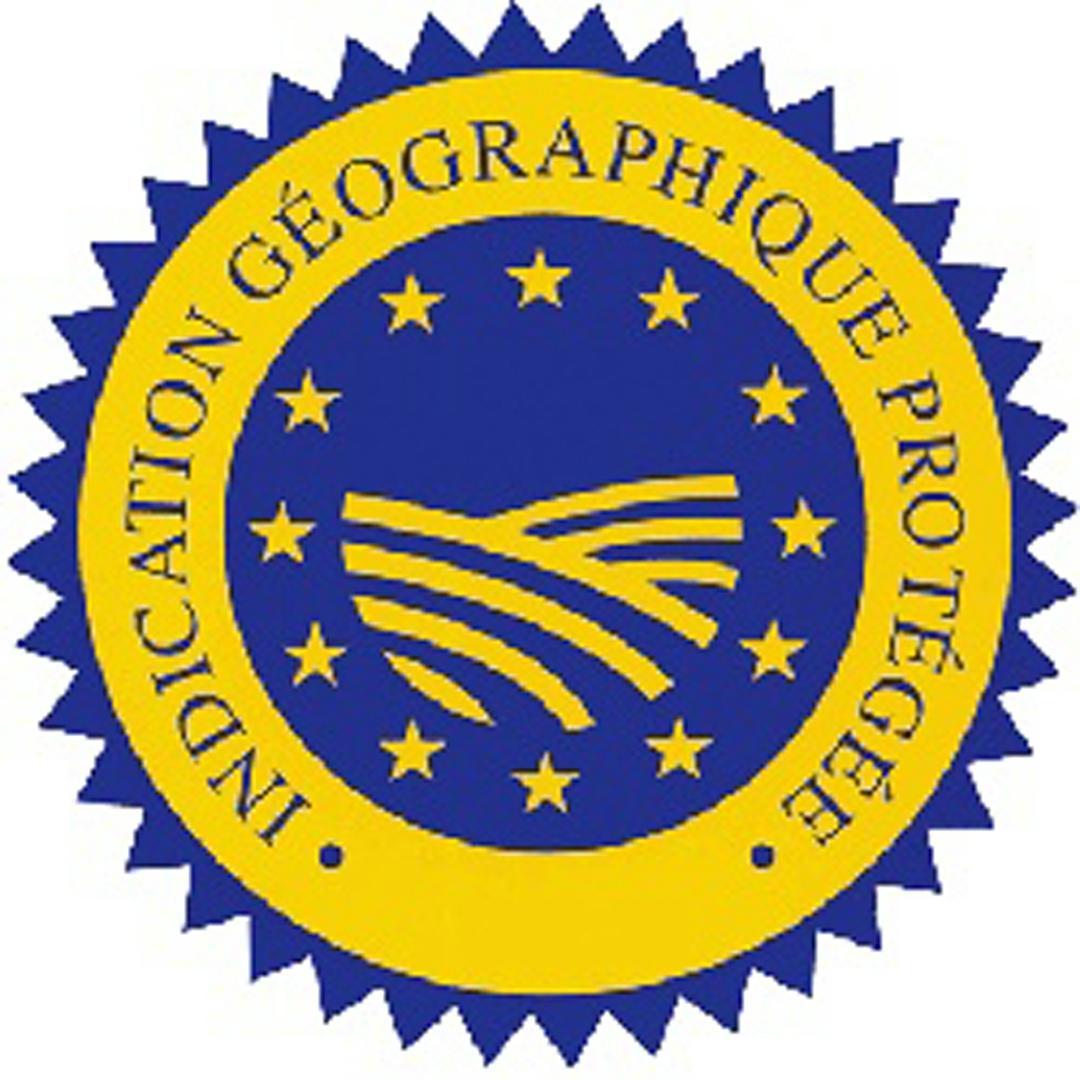 Crêperie artisanaleTy Skorn IPG - Indication Protégée Géographique à Cancale