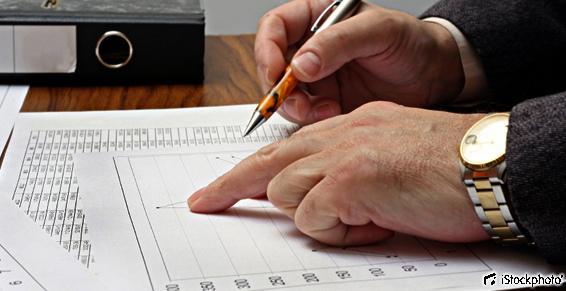 Cabinet Escoffier-Javelas vérification des comptes de société