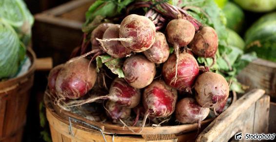 Produits bio et sans gluten à Douarnenez