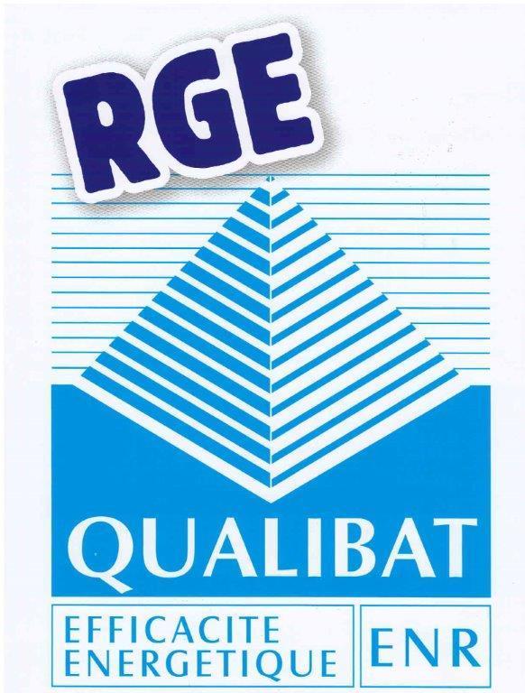 Vivabat Rénovation RGE Qualibat